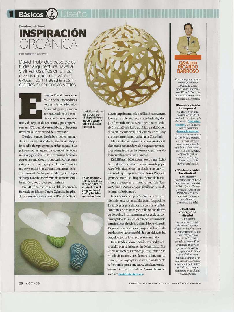 Esquire Agosto 2009_Page_2.jpg