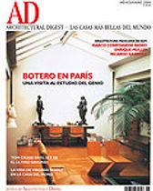 revistas12.jpg