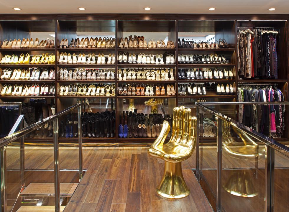 vestidor zapatos copy.jpg