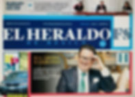 HERALDO MEXICO PORTADA.jpg