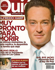 revistas_loop29_1.jpg