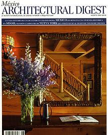 revistas_loop19_big.jpg