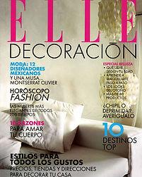 revistas_loop23_1.jpg