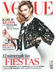 COVER VOGUE Diciembre 2015 .JPG