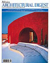 revistas14.jpg