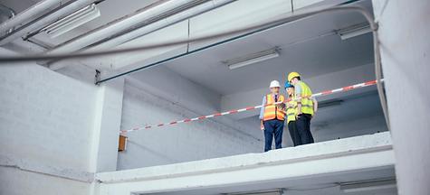 tuv-rheinland-construction-site-safety-t