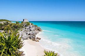 Riviera-Maya-El-Paraiso.jpg