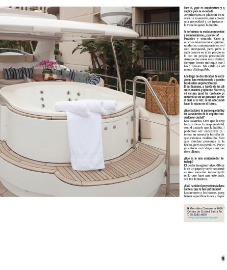HOTBOOK PAGE 2.jpg
