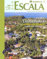revistas_loop24_big.jpg
