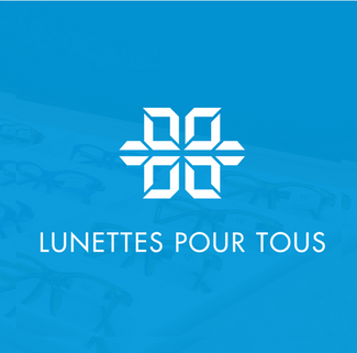 YOurmission. accompagne Lunettes pour Tous dans sa transformation en société à mission