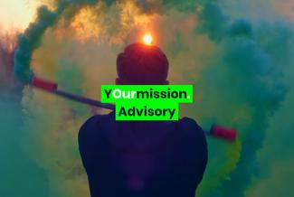 """YOurmission. obtient la qualité de """"société à mission""""."""
