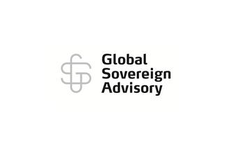 """Global Sovereign Advisory, officiellement """"société à mission""""."""
