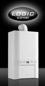 ideal-lodgic-combi-boiler