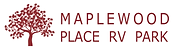 maplewood RV logo.png