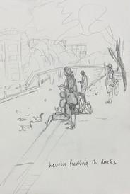 Drawing 41.jpg