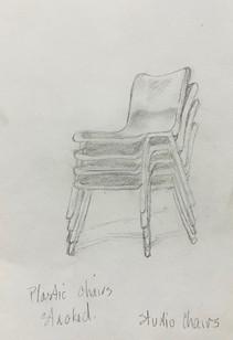 Drawing 29.jpg