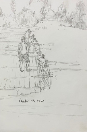 Drawing 40.jpg