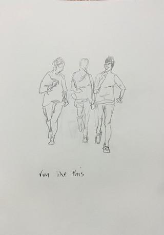 Drawing 38.jpg