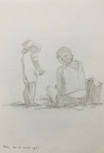 Drawing 12.jpg