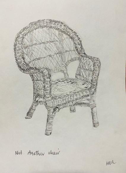 Drawing 30.jpg