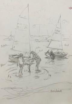 Drawing 36.jpg