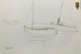 Drawing 19.jpg