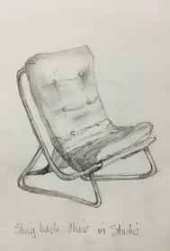 Drawing 27.jpg