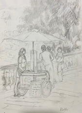 Drawing 39.jpg