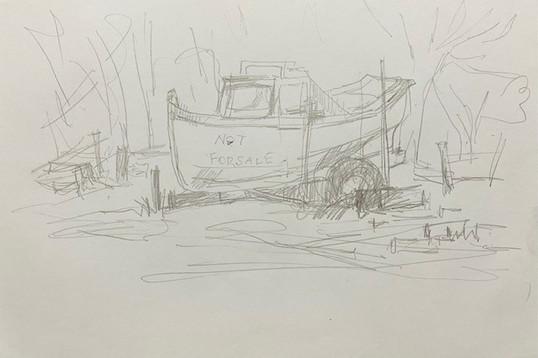 Drawing 20.jpg