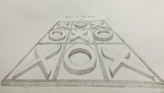 Drawing 47.jpg