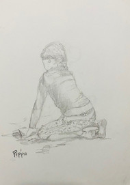 Drawing 48.jpg