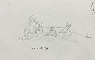 Drawing 42.jpg