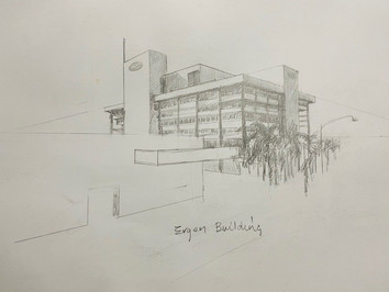 Drawing 46.jpg