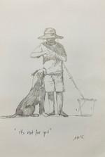 Drawing 15.jpg