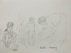 Drawing 34.jpg