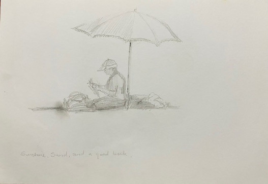 Drawing 11.jpg