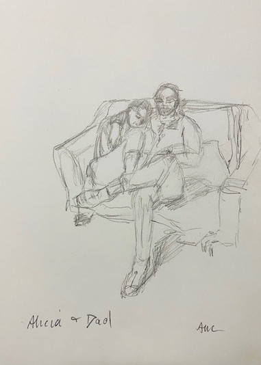 Drawing 35.jpg