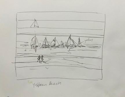 Drawing 21.jpg