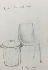 Drawing 28.jpg