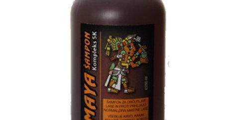 Maya šampon (250 ml)