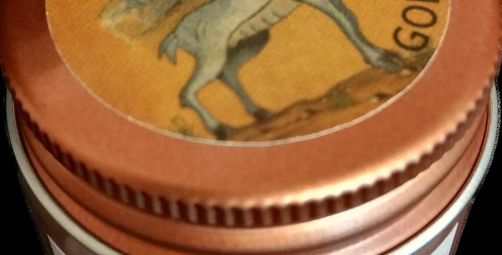 ZLATOROG - Arnikino mazilo (15 ml)
