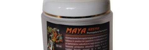 Maya Krema (50 ml)