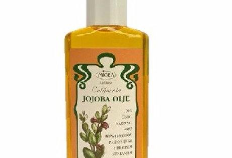 Jojoba olje (100 ml)