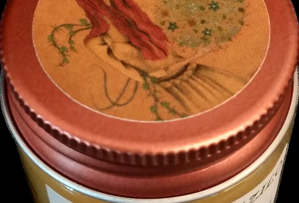 BELENA - Ognjičevo mazilo (15 ml)