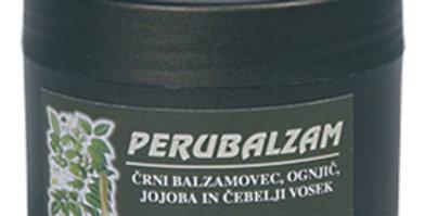 Perubalzam (50ml)