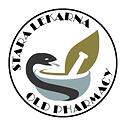 logo_lekarna.png