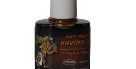 Kavino olje (10 ml)
