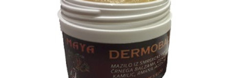 Dermobal krema (50 ml)