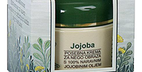 Jojoba krema (50 ml)