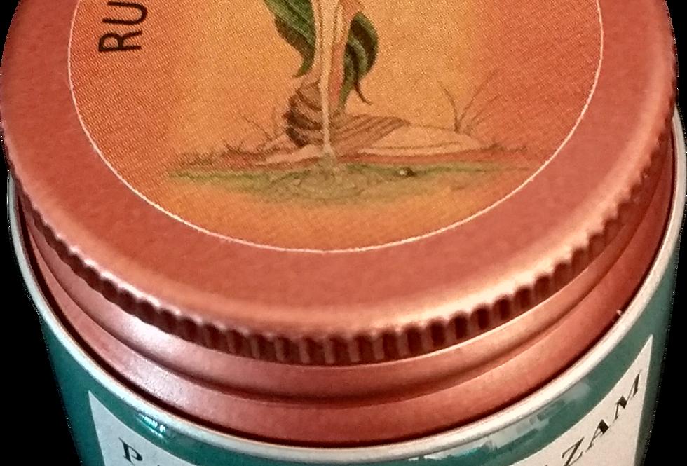 RUSALKA - Parfumski balzam (15 ml)
